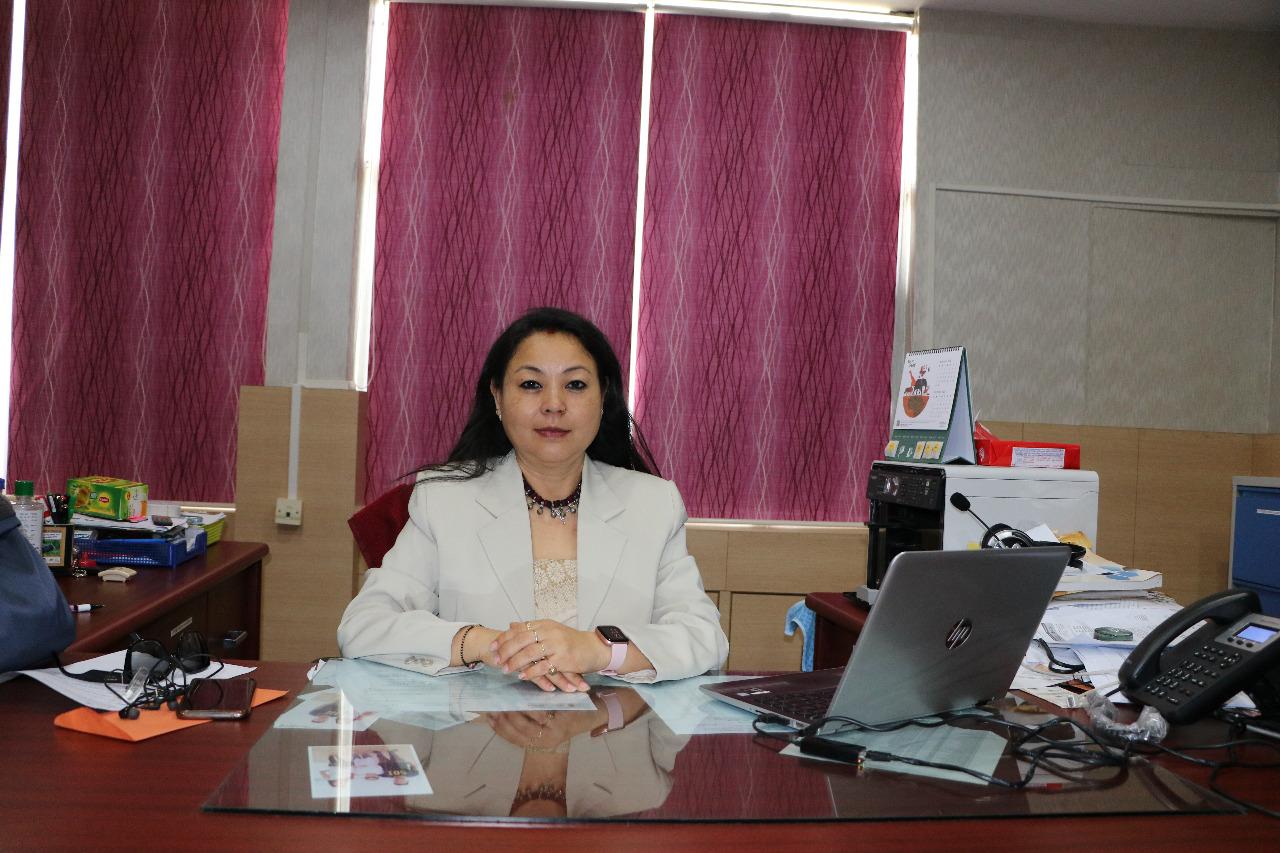 CIT Registrar