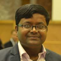 Dr. Biswajit Kar